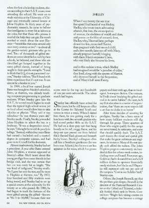July 26, 2004 P. 68