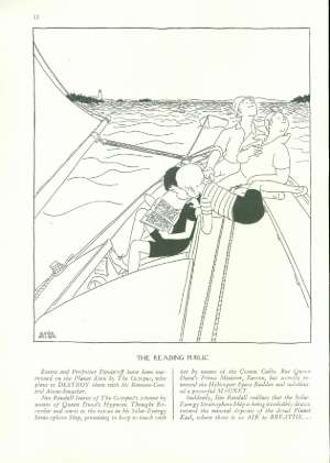 July 11, 1942 P. 13