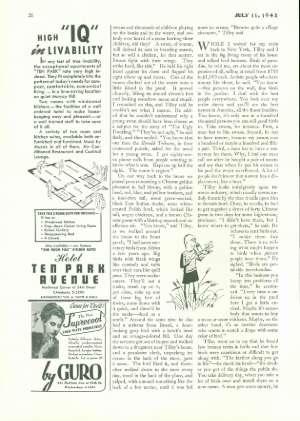 July 11, 1942 P. 27
