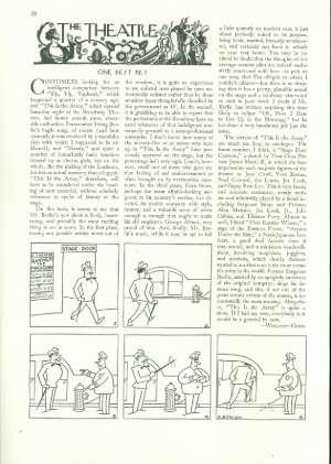 July 11, 1942 P. 28