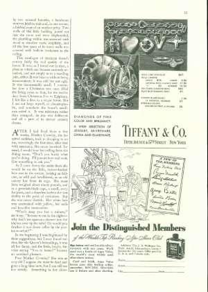 July 11, 1942 P. 34