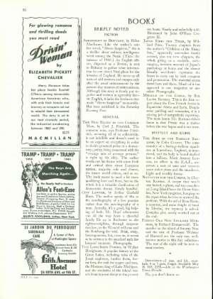 July 11, 1942 P. 56