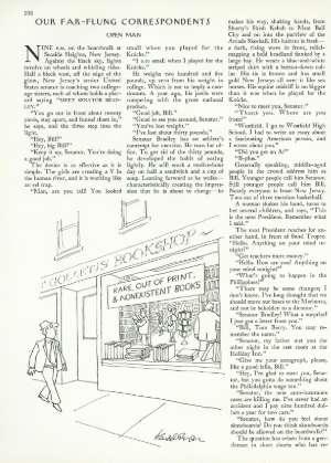 October 10, 1983 P. 108