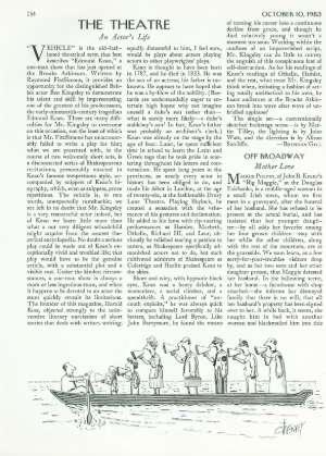 October 10, 1983 P. 154