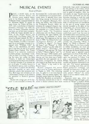 October 10, 1983 P. 156