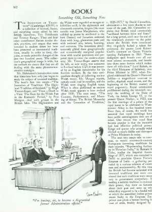 October 10, 1983 P. 162