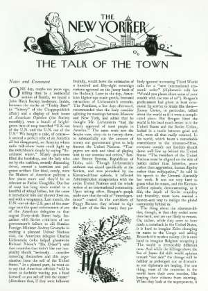 October 10, 1983 P. 39