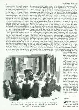 October 10, 1983 P. 40