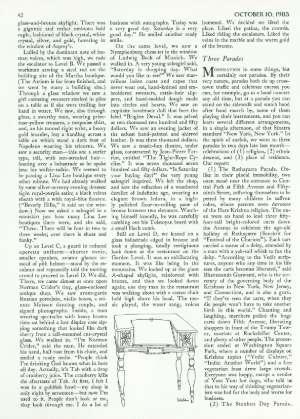 October 10, 1983 P. 42