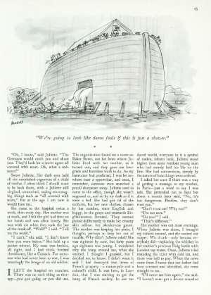 October 10, 1983 P. 44