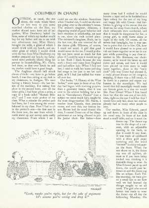 October 10, 1983 P. 48