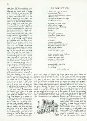 October 10, 1983 P. 50