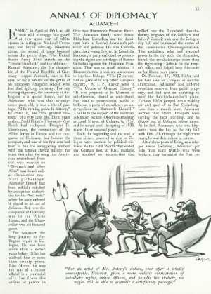 October 10, 1983 P. 53