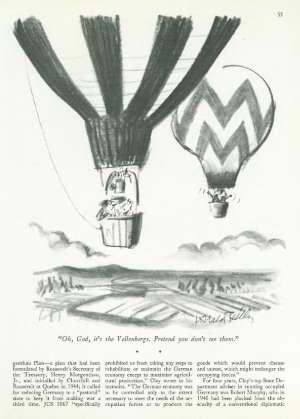October 10, 1983 P. 54