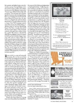 June 27, 2005 P. 60