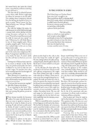 June 27, 2005 P. 80