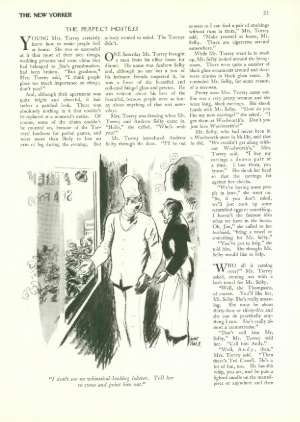 March 5, 1932 P. 23