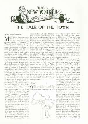 September 2, 1974 P. 23
