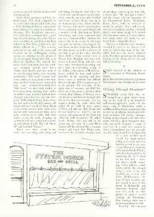September 2, 1974 P. 26