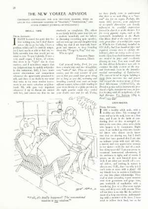 September 2, 1974 P. 28