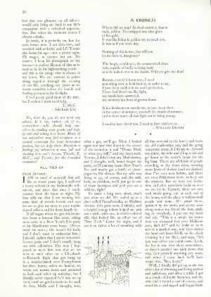 September 2, 1974 P. 30