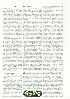 September 2, 1974 P. 33
