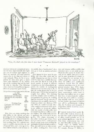 September 2, 1974 P. 36