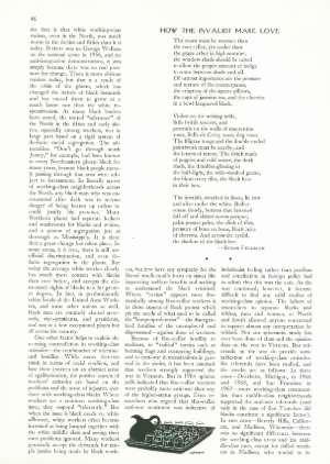September 2, 1974 P. 46