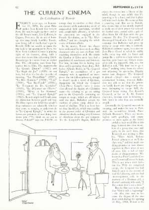 September 2, 1974 P. 62