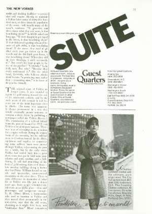 September 2, 1974 P. 74