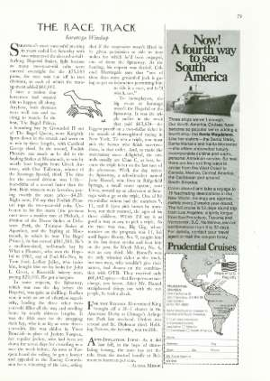 September 2, 1974 P. 79