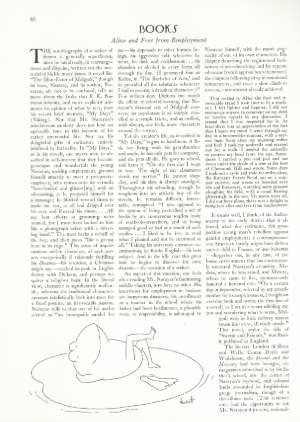 September 2, 1974 P. 80
