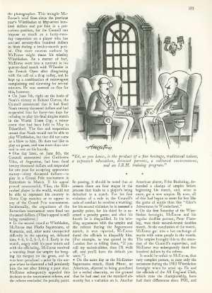 October 24, 1983 P. 104