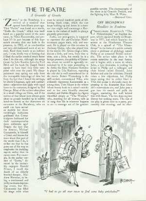 October 24, 1983 P. 147