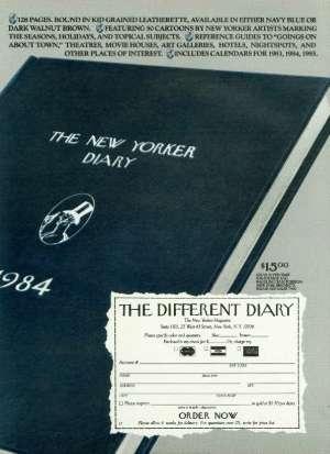 October 24, 1983 P. 150
