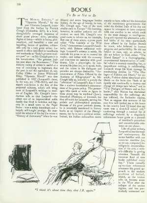 October 24, 1983 P. 158