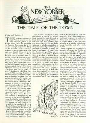 October 24, 1983 P. 39
