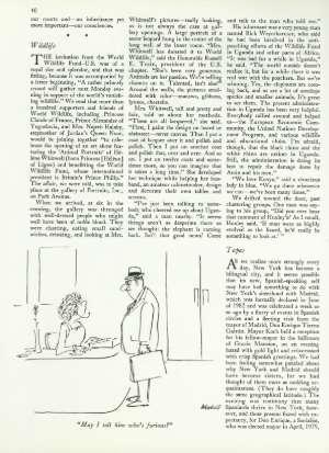 October 24, 1983 P. 40