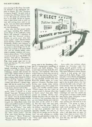 October 24, 1983 P. 42