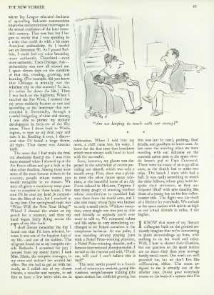 October 24, 1983 P. 44