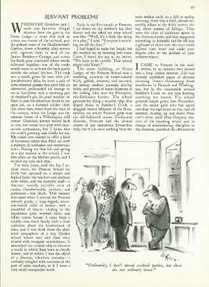 October 24, 1983 P. 49