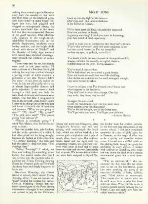October 24, 1983 P. 50