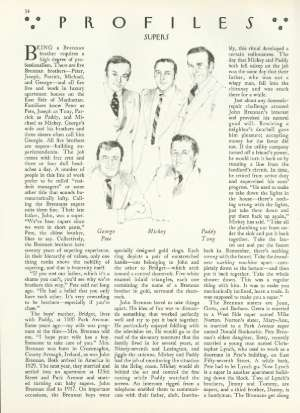 October 24, 1983 P. 54