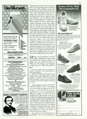 November 26, 1990 P. 112