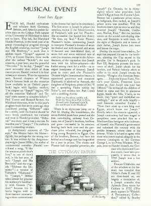 November 26, 1990 P. 119