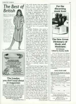 November 26, 1990 P. 124