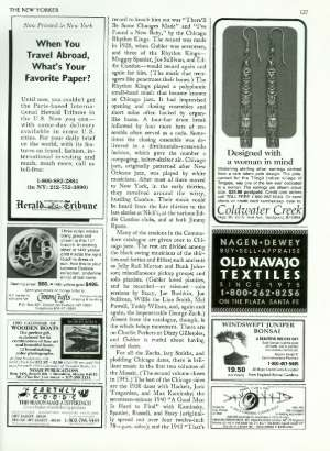 November 26, 1990 P. 126