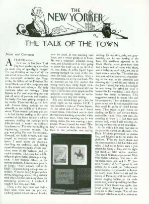 November 26, 1990 P. 37