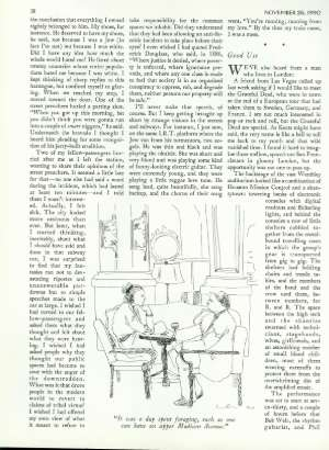 November 26, 1990 P. 38