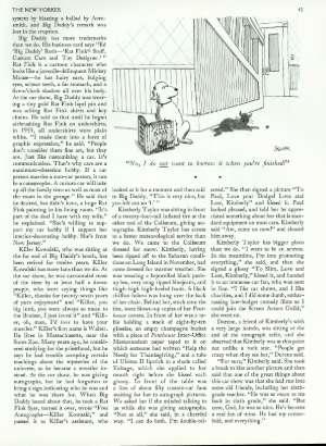 November 26, 1990 P. 40